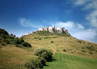 8-spis.hrad3