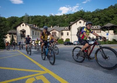biking-photo (2)