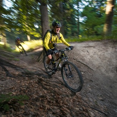 biking-photo (4)