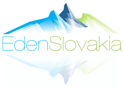 Eden Slovakia