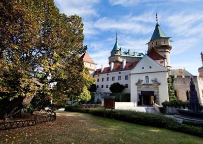 why-slovakia (11)