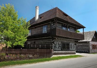 why-slovakia (12)