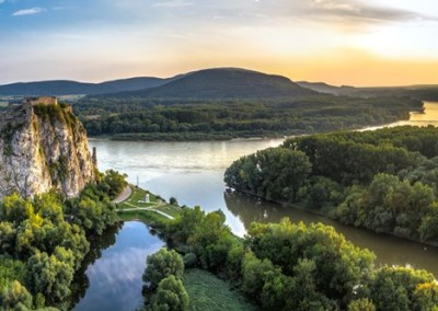 why-slovakia (15)