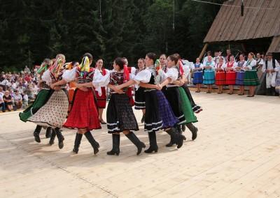 why-slovakia (17)