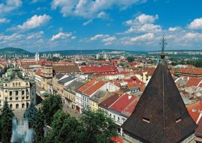 why-slovakia (6)