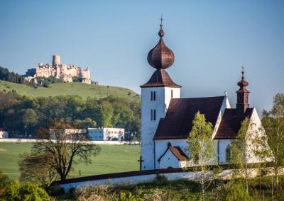 why-slovakia (8)
